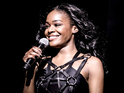 Jessie Ware headlines Saturday, May 23, while Azealia Banks tops Sunday, May 24.