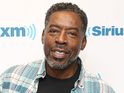 Ernie Hudson will star opposite Whoopi Goldberg in the comedy project.