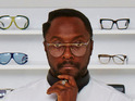 Will.i.am ill.i Optics