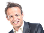 Austin Healey's Strictly tips: 'A six-pack will only get you so far'