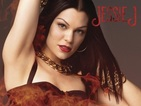 Jessie J premieres new single 'Burnin' Up'