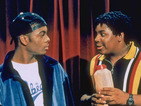 Kel Mitchell is making a return to Nickelodeon, but could there ever be a Kenan & Kel reunion?