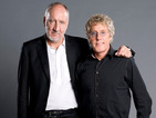 The Who join Glastonbury Festival lineup for 2015 as final headliners