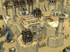 Stronghold Crusader 2 launch trailer released