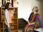 Find out when Amazon's Golden Globe-nominated comedy Transparent will premiere season 2