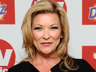 Coronation Street's Claire King on Erika plot: 'She wants a fling'