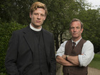 James Norton's Grantchester renewed for second series by ITV