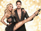 Strictly Come Dancing star Thom Evans promises sexy salsa
