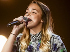 X Factor's Lauren Platt: 'I nearly landed EastEnders role'