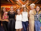 The X Factor: Who made it through to Judges' Houses?