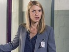 Homeland season 4 gets UK air date on Channel 4