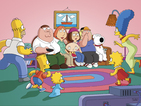 The Simpsons producer Al Jean explains character death choice