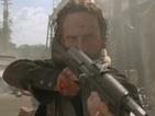 Hunt or be hunted: Walking Dead season 5 releases new trailer