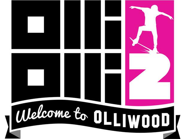[Изображение: gaming-olliolli-2-logo.jpg]