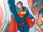 Is DC Comics teasing the New 52's end?