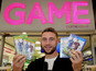 FIFA 15's midnight launch events in pictures