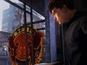 Sleeping Dogs spin-off Triad Wars unveiled