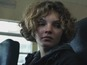 See young Catwoman in Gotham clip