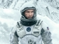 Interstellar review ★★★★