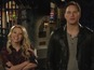 Watch Chris Pratt in SNL premiere promo