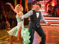 Strictly's Tim Wonnacott defends 'oldies'