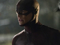 Tuesday ratings: The Flash starts high for CW