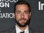 Chuck's Zachary Levi for Heroes: Reborn