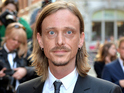 The 43-year-old wrote, starred in and directed BBC Four's Detectorists.