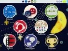 PlayStation Vita system update adds theme support, new Trophy features