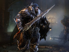 Lords of the Fallen coming to iOS and Android