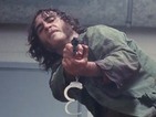 Inherent Vice: Watch the first trailer for Paul Thomas Anderson's next film