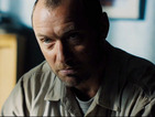 Jude Law thriller Black Sea gets first trailer