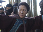 Crouching Tiger, Hidden Dragon sequel to premiere on Netflix and IMAX