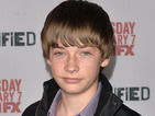 Mud actor Jacob Lofland cast in Maze Runner sequel