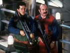A look back at the disastrous attempt at bringing the Mario brothers to film.
