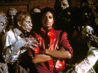 Michael Jackson's 'Thriller' is Spotify's most popular Halloween song