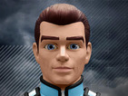 Gerry Anderson's Firestorm launches Kickstarter campaign for pilot