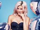 Ashley Roberts makes FHM debut: 'I've always had a sassy, sexy side'