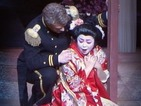 Madam Butterfly revival to open at Royal Albert Hall in February