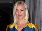 Yvonne Strahovski reunites with Chuck creator on new TV series