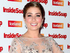 Hollyoaks star Nikki Sanderson: 'Maxine will support Dodger'