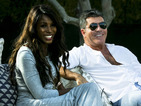 Sinitta on One Direction: 'I thought Harry would leave first'
