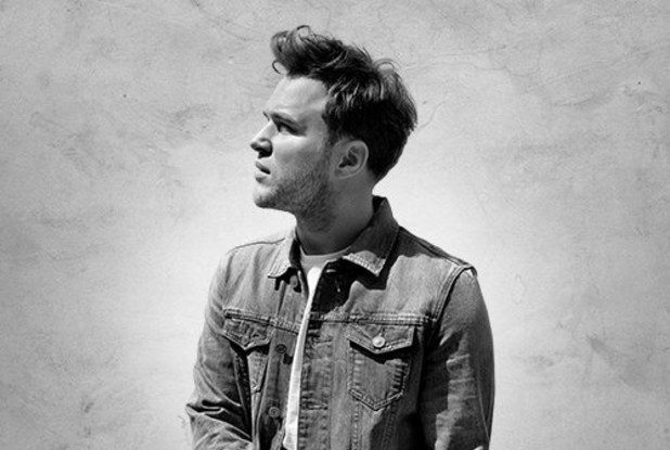 olly-murs-press-shot-2014.jpg