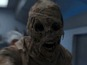 See a mummy in new Doctor Who trailer