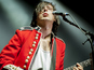 Libertines want Gallagher to produce album