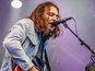 The War on Drugs announce UK tour