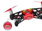 Parrot MiniDrones: A must-have Christmas gift