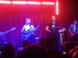 The Vaselines live in London: Sex and sass
