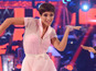 Why Frankie Bridge should win Strictly