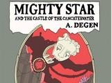 A Degen's Mighty Star